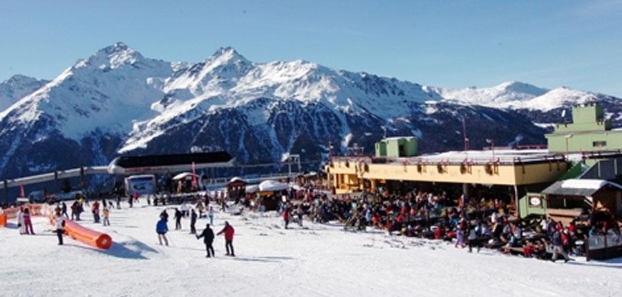 italy_bormio_hotel_girasole_ski_slope.jpg